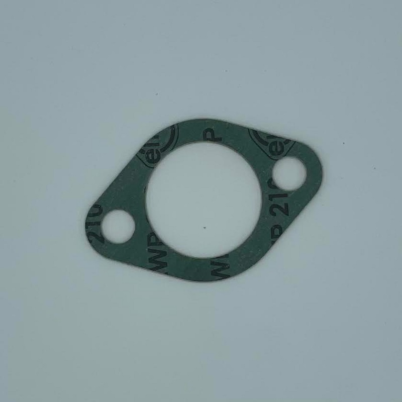 Gasket - Cylinder Head to Elbow