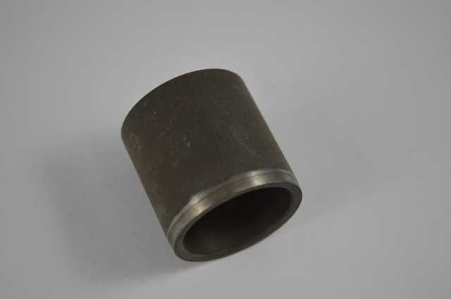 Bushing Idler Arm