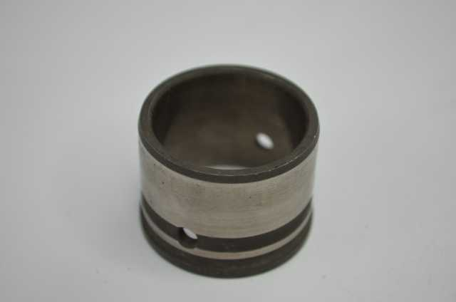 Bushing Cup Ball Housing Oversize Rep 1