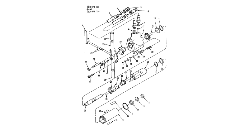 Machine Tools and Related Equipment, Drills, Power Wrenches (Other than Pneumatic) – Hammer Drill (Figure 1)