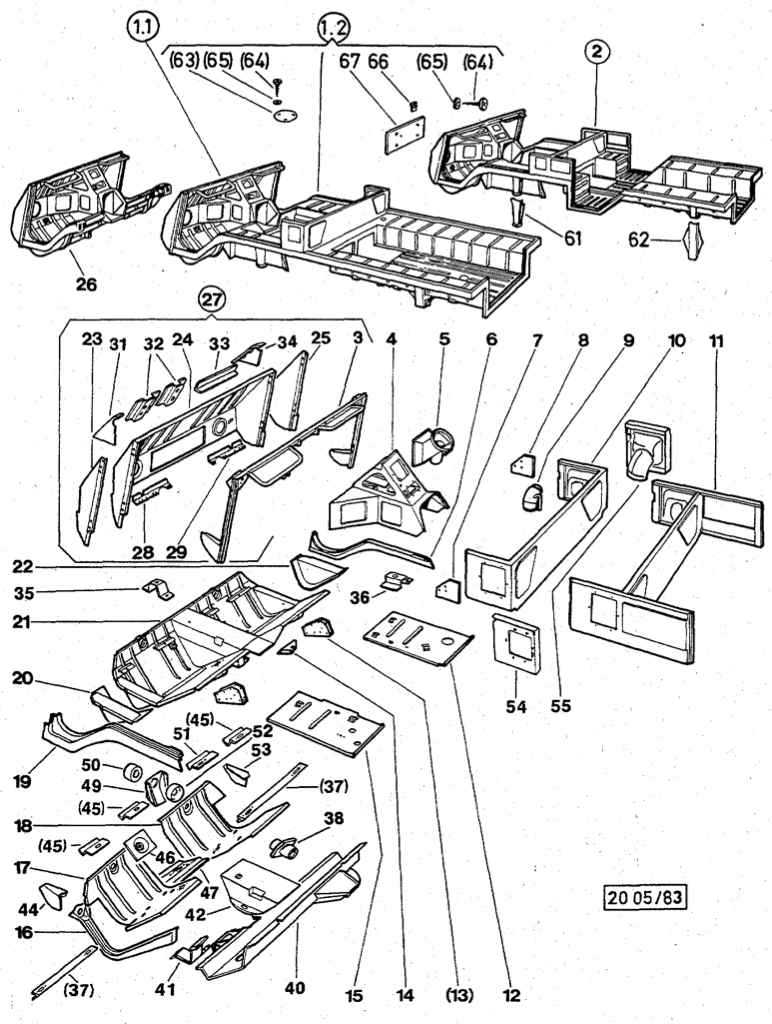 diagrams wiring   deutz f4l912 engine diagram