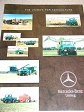 Sales Flyer - The Unimog for Agriculture