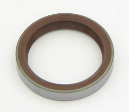 Axle Shaft Seal - Front - Mercedes