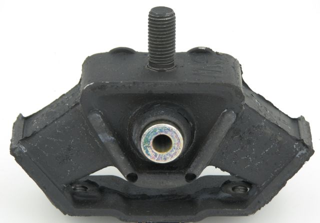 Transmission Mount - 280GE, 250GD, 290GD, 300GE and 463-300GD