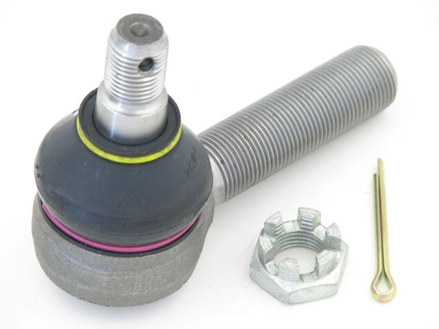 Tie Rod End - Right Hand Thread - W460