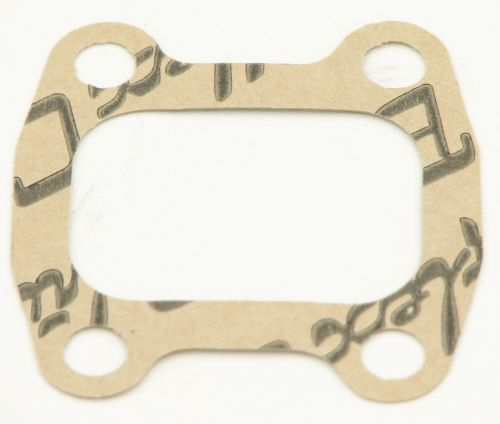 Differential Lock Gasket