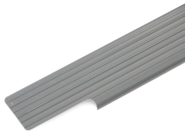 Door Sill, Front Left - Late W460