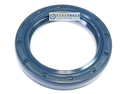 Output Shaft Seal - 717 Getrag Transmission