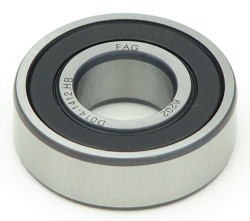 Pilot Bearing - 280GE, 300GD, 240GD, 250GD, 230GE and 230G