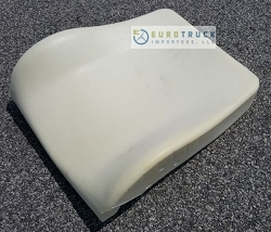 Seat Back Cushion - Left or Right Front - W460 or W461