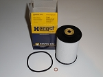 Diesel Fuel Filter Kit