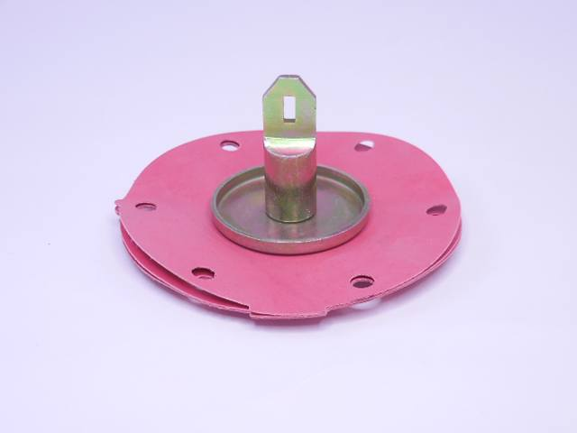 Fuel Pump Diaphragm - Ethanol Compliant