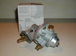 Fuel Pump - Complete - Remanufactured
