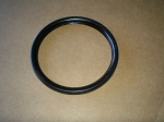 Air Filter Inner Gasket