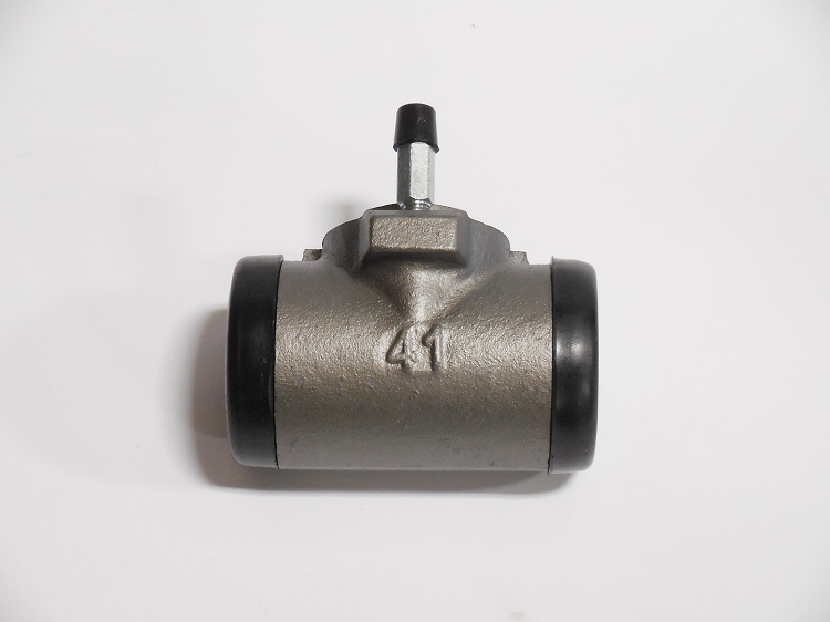 Front Wheel Cylinder - 404 - New Manufacture