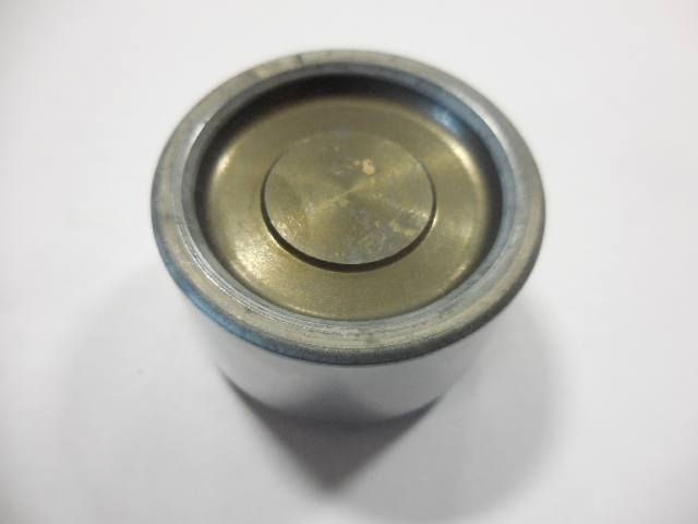 Front Caliper Piston - 57MM