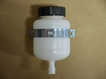 Brake Fluid Reservoir - Unimog, G, Iveco, Man, Fiat