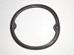 Tail Light Gasket Ring