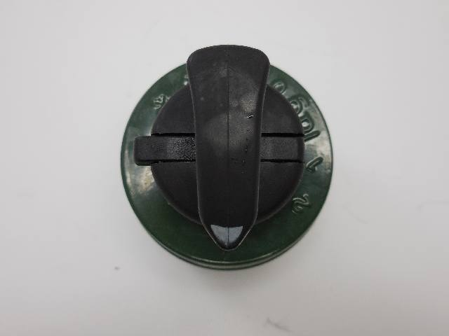 Headlight Switch - Military Style - Aftermarket