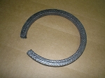 Rear Crankshaft Seal -