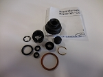 Brake Pressure Regulator Rebuild Kit