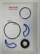 Hydraulic Pump Gasket Kit