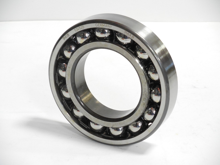 Hub Reduction Bearing