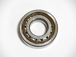 Hub Reduction Bearing - Inner Output Gear