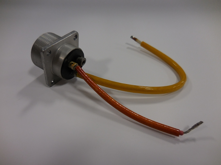 Wiring Harness Generator Elbow