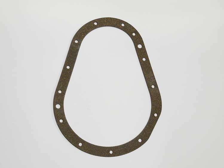 Gasket -Timing Cover