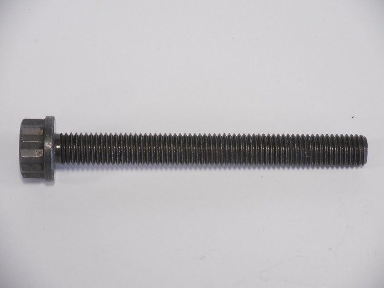 Cylinder Head Bolt - OM352 and OM366