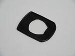 Door Handle Pad - Large