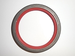 Transmission Output Seal - Front - Directional