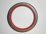 Transmission Output Seal - Rear - Directional