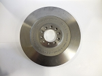 Brake Rotor - Early Type - 80.25 Wheel Hub