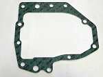 Gasket Side Plate Transmission
