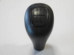Shift Knob - SBU
