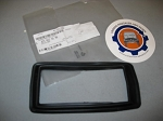 Turn Signal Housing Gasket - SBU