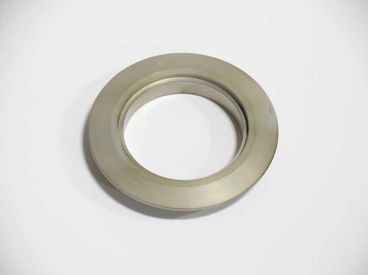 Input Shaft Wear Ring - Hub Reduction