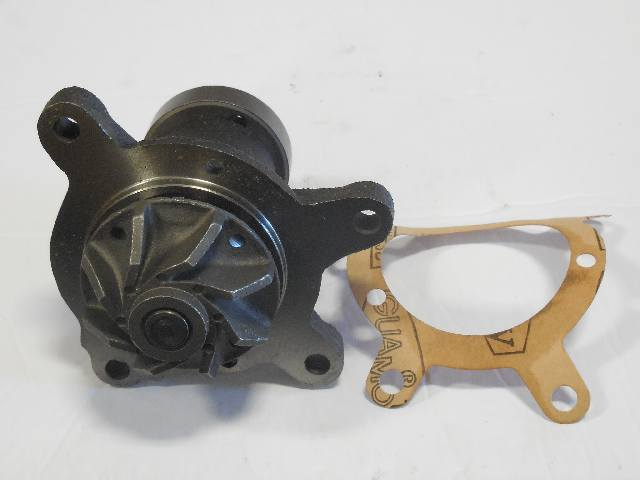 Water Pump Early, 300GD & 240GD