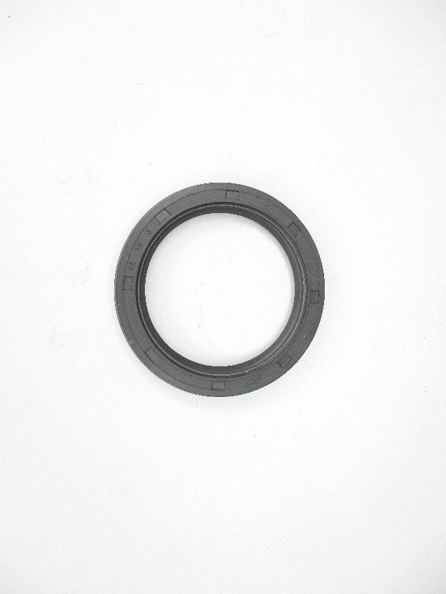 Shaft Seal Ring - Witches hat
