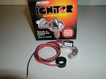 Pertronix Ignitor Module ONLY - Unimog