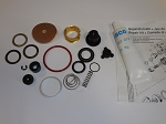 Pressure Regulator Rebuild Kit