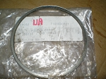 Piston Ring Second 92MM