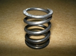 Thrust Spring Brake Shoe