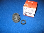 Repair Kit Clutch Slave Cylinder