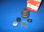 Diff Lock/4x4 Master Cylinder Repair Kit
