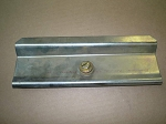 Engine Hatch Retaining Plate used