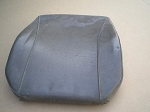 Seat Back Cushion Front Seat - USED