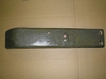 Front Bumper - Pinzgauer 710/712 USED